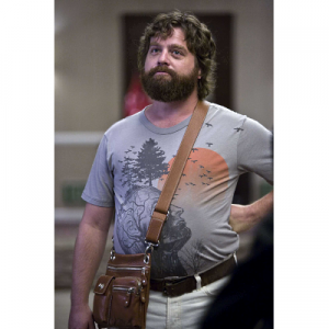 alan-the-hangover-shirt_3